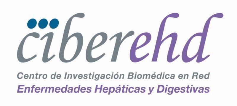 Logo Ciberehd