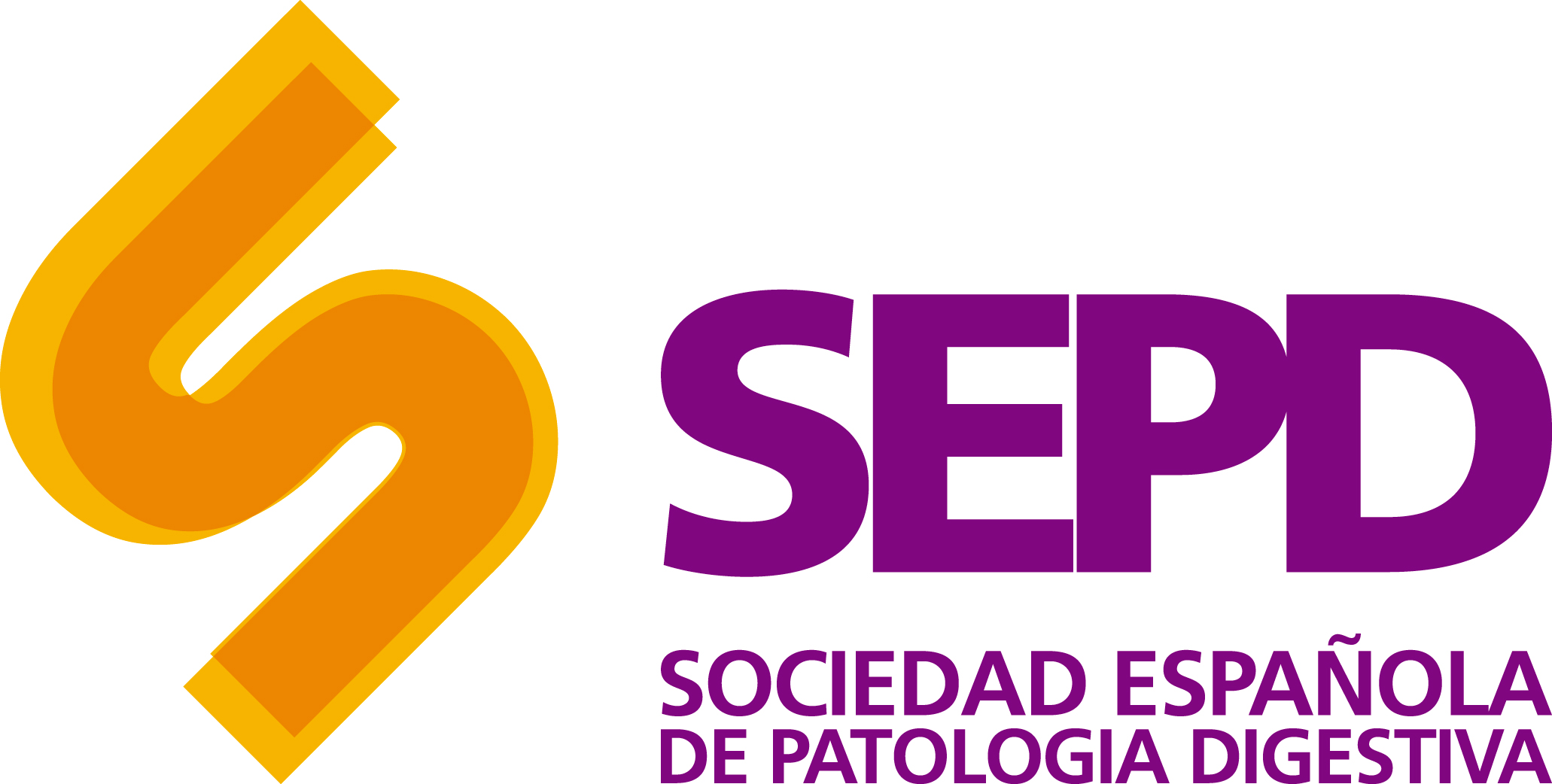 Logo SEPD